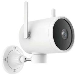 Câmara de Segurança Xiaomi IMILAB EC3 Outdoor HDR WiFi
