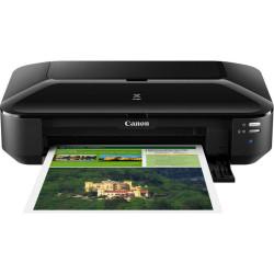 Impressora Canon Pixma IX6850 A3