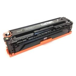 Toner 131A HP Compativel Preto (CF210A)   - ONBIT