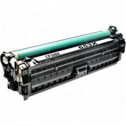TONER 653X HP Compativel Preto (CF320X)   - ONBIT