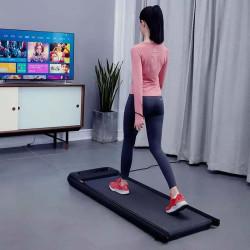 Passadeira de Corrida Xiaomi U'REVO Walking Treadmill U1