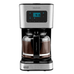 Cafeteira Cecotec Route Coffee 66 Smart