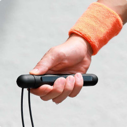 Corda de Saltar Inteligente Xiaomi Yunmai Skipping Rope