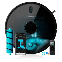Robot Inteligente Cecotec Conga Serie 5490