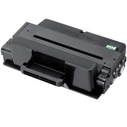 Toner Samsung Compatível MLT-D205L / MLT-D205A