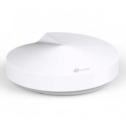 Router TP-Link Deco M5 AC1300 Pinte A Sua Casa Com Wi-Fi
