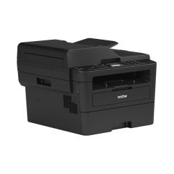 Impressora Brother DCP-L2550DN