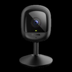 Câmara D-Link Vigilância Full HD Wi-Fi DCS-6100LH