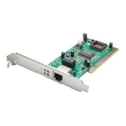 Placa de rede PCI D-LINK DGE-528T Gigabit