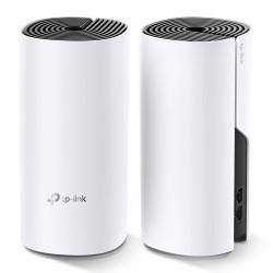 Sistema Wi-Fi TP-Link AC1200 Deco M4 (pack 2)