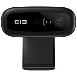 Webcam ECAM X HD 1080p c/ Microfone