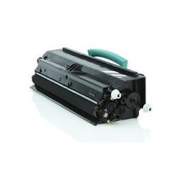 Toner Lexmark Compatível E450 (E450H11E)