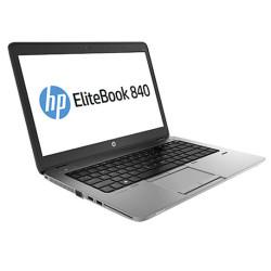 "Portátil Recondicionado HP EliteBook 840 G2 14"" i5-5200U, 8GB, 256GB SSD Windows 10 Pro"