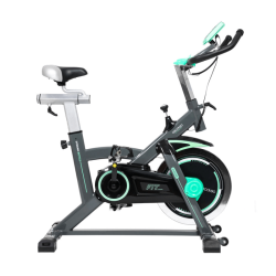 Bicicleta Spinning Cecotec Extreme 20