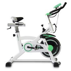 Bicicleta Spinning Cecotec Extreme