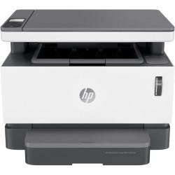 Impressora HP Neverstop Laser 1202NW