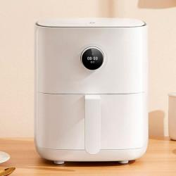 Fritadeira Mi Smart Air Fryer 3.5L