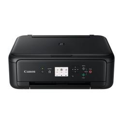 Impressora Canon Pixma TS5150