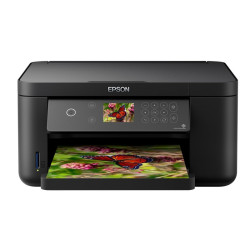 Impressora Epson Expression Home XP-5100