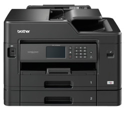 Impressora Brother MFC-J5730DW A3