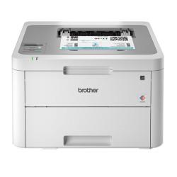 Impressora Brother HL-L3210CW Led Color