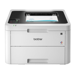 Impressora Brother HL-L3230CDW