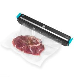 Embaladora a Vácuo de Alimentos Cecotec FoodCare SealVac 600 Easy