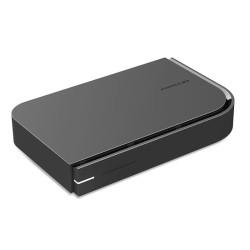 Receptor IPTV Formuler CC 4K UHD Hybrid DVB-T/C & OTT