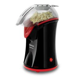 Máquina de Fazer Pipocas Cecotec Fun&Taste Pop Corn