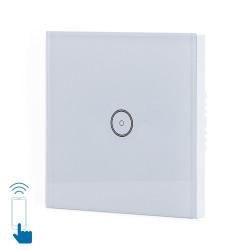 Interruptor de Luz Wifi Inteligente Aigostar App