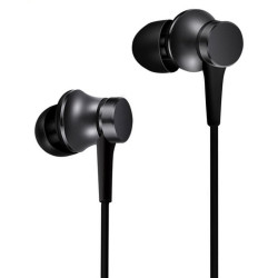 Auricular Xiaomi Mi In-Ear Basic