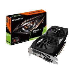 Placa Gráfica Gigabyte GeForce GTX 1650 Super OC 4GB