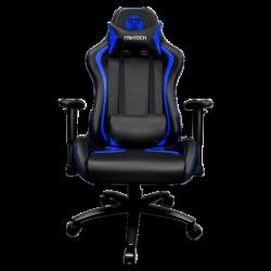 Cadeira Fantech Gaming GC181 Blue