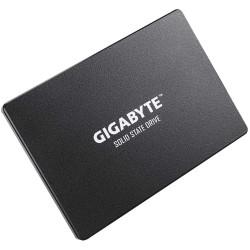 Disco SSD Gigabyte 480GB SSD Sata 3