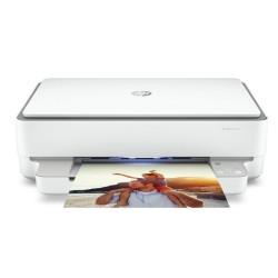 Impressora HP Envy 6020