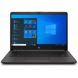 "Portátil HP 245 G8 14"" R5-3500U 8GB 256GB SSD Windows 10 Pro"