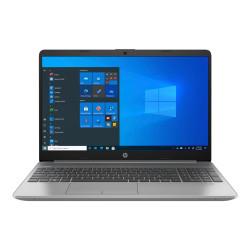"Portátil HP 250 G8 15,6"" HD i3-1005G1 4GB 256GB SSD Windows 10 Home"