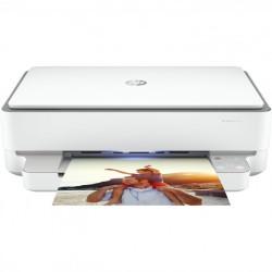 Impressora HP Envy 6020e