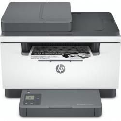 Impressora HP Plus LaserJet M234sdwe