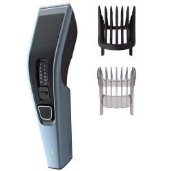 Aparador de Cabelo Philips Hairclipper series 3000 HC3530/15