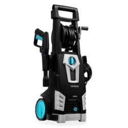 Lavadora de Alta Pressão Cecotec Conga HidroBoost 2400 Home & Car
