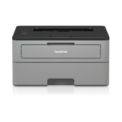 Impressora Brother HL-L2310D