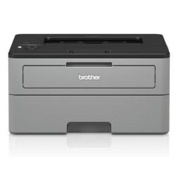 Impressora Brother HL-L2350DW