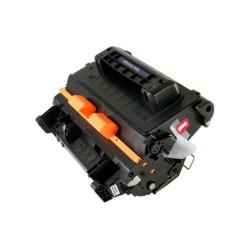Toner 81A HP Compatível CF281A   - ONBIT