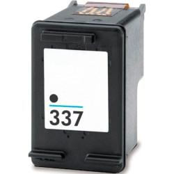 Tinteiro HP Reciclado Preto Nº 337 (C9364EE)