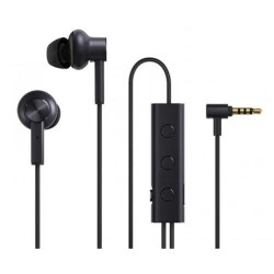 Auricular Xiaomi Mi Noise Cancelling Earphones