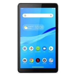 """Tablet Lenovo 7"""" TAB M7 TB-7305F (1GB/16GB) Preto"""