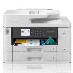 Cadeira Gaming Matrics Invictus Preta/Vermelha