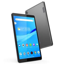 Tablet Lenovo Tab M8 2.ª geração HD (2GB/32GB) Cinzento