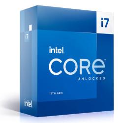 Cadeira Gaming Matrics Invictus Preta/Azul